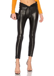 David Lerner High Rise Legging