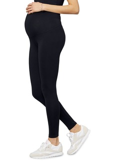 David Lerner Maternity Basic Active Leggings