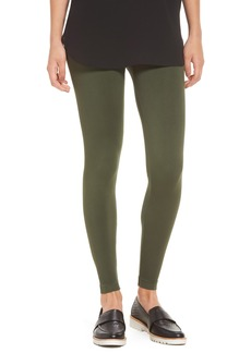 David Lerner Seamless Leggings