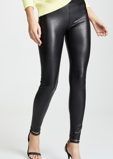 David Lerner Vegan Barlow Leggings