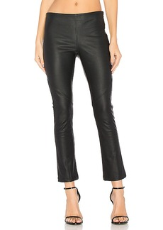 David Lerner Whitman Pant
