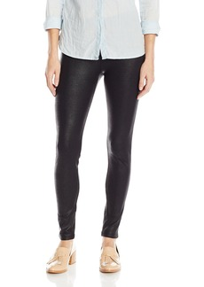 David Lerner Women's Barlow Legging  XS