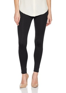 David Lerner Women's Vented Barlow Legging