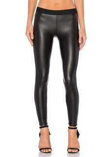 David Lerner Vegan Barlow Legging