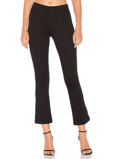 David Lerner Whitman Ponte Pant