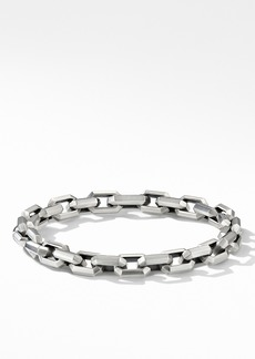 David Yurman Streamline® Heirloom Link Bracelet