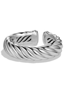 David Yurman 'Waverly' Bracelet