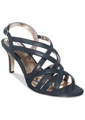 Alfani Women's Alisa Evening Sandals