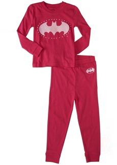 Big Girls' DC Super Hero Girls Supergirl Pajamas