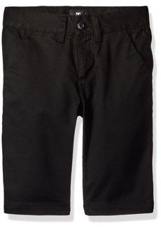 DC Boys' Big Worker Straight Shorts