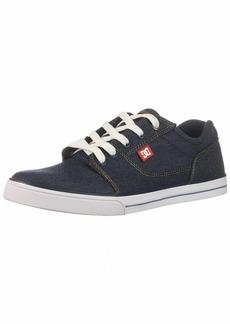 DC Boys' Tonik TX SE Skate Shoe