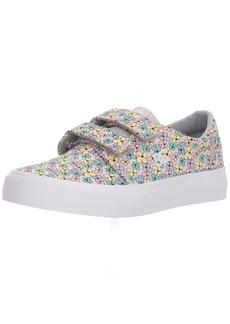 DC Girls' Trase V SP Skate Shoe