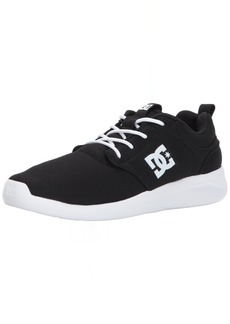 DC Kids' Midway Skate Shoes