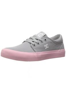 DC Trase TX Skate Shoe