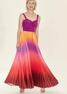 Delfi Collective Amora Dress - XS