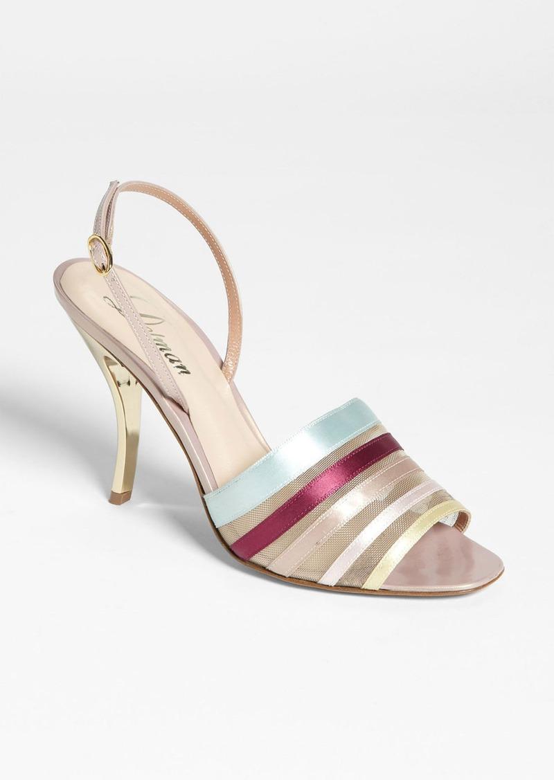 Delman 'Adora' Sandal