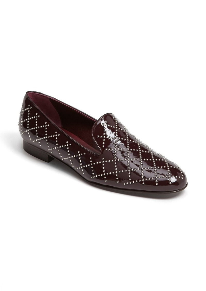 Delman 'Kern' Loafer