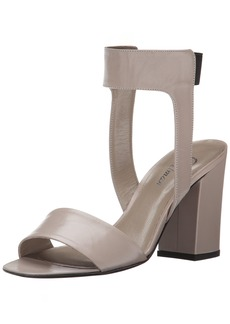 Delman Women's Abbie Dress Sandal