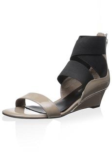 Delman Women's Catch Sandal