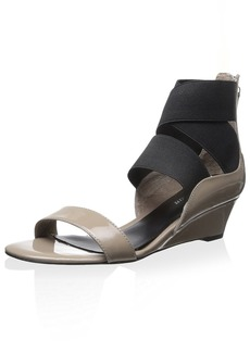 Delman Women's Catch Sandal