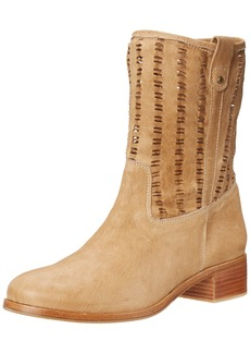 Delman Women's D-Merci-G Boot