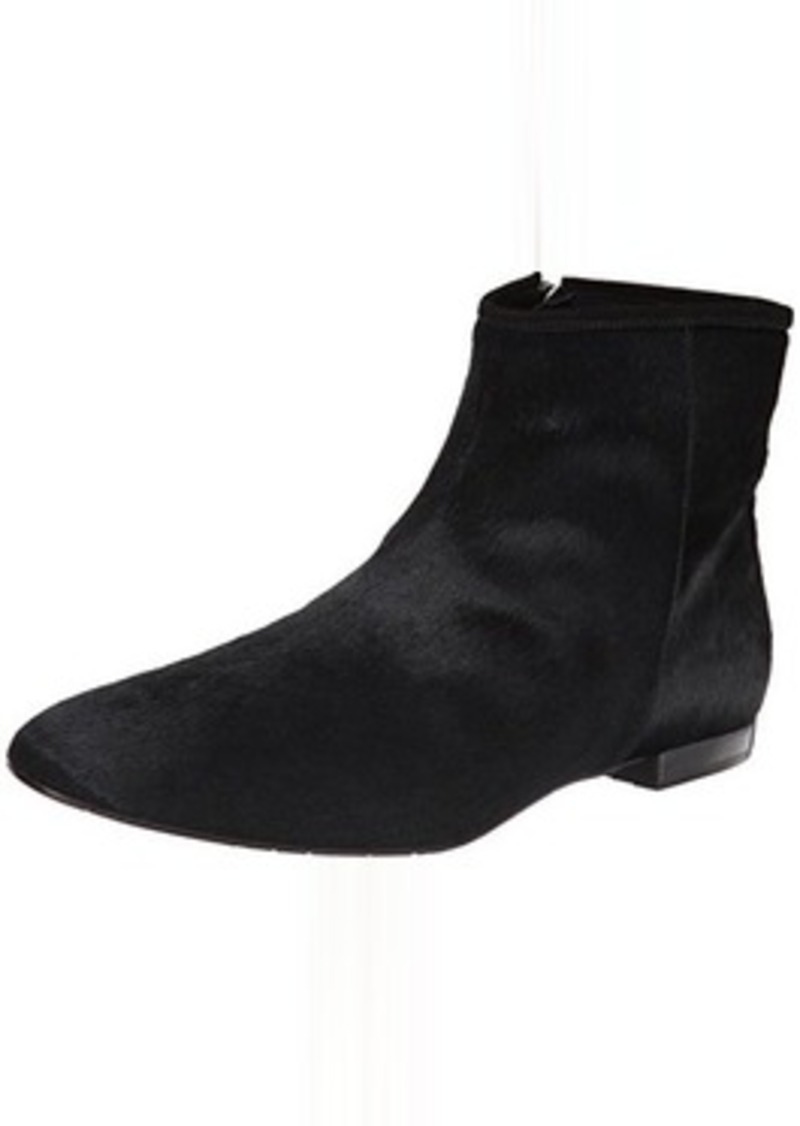Delman Women's Mason Boot