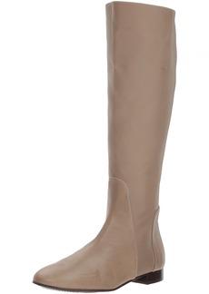 Delman Women's Molly Boot