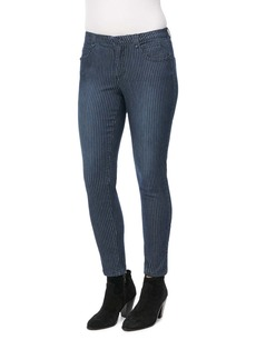 Democracy Ab Solution High Rise Skinny Jeans