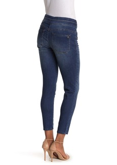 Democracy Ab Tech Glider Ankle Jeans