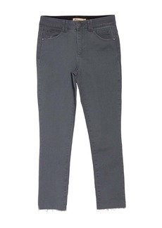 Democracy AB Tech Vintage Skinny Jeans