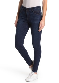 Democracy Ab Technology High Rise Jeggings