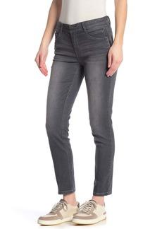Democracy Absolution Vintage Skinny Jeans