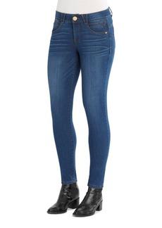 Democracy ABS Solution Denim Jeans