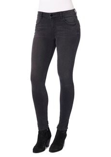 Democracy Contemporary Skinny Jeans