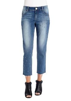 Democracy Premium Authentic Jeans