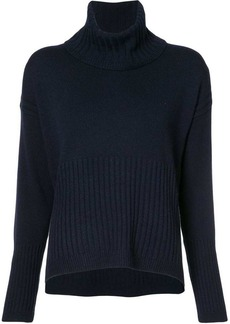 Derek Lam Bond Turtleneck Sweater