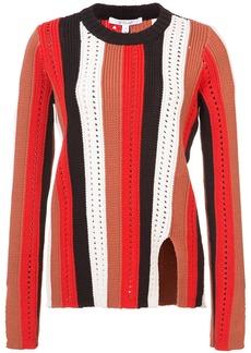 Derek Lam Crewneck Sweater