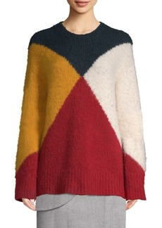 Derek Lam Crewneck Sweater