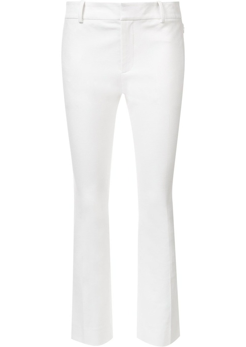 Derek Lam Crosby trousers