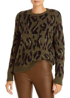 Derek Lam 10 Crosby Evan Sweater