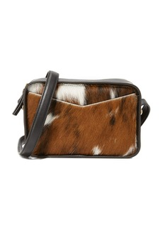 Derek Lam 10 Crosby Mini Spring Camera Bag
