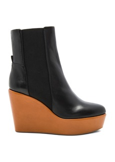 DEREK LAM 10 CROSBY Sandy Too Bootie