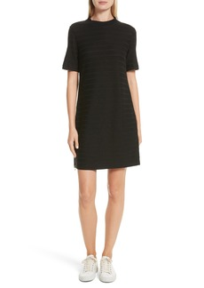 Derek Lam 10 Crosby T-Shirt Dress