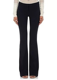 Derek Lam Women's Flared Trousers