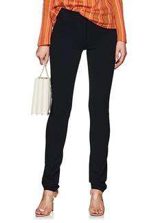 Derek Lam Women's Hanne Matte Jersey Leggings