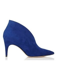Derek Lam Women's Tasha Ankle Booties
