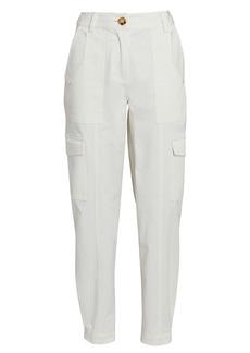 Derek Lam Elian Utility Pants