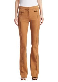 Derek Lam Flare Trousers