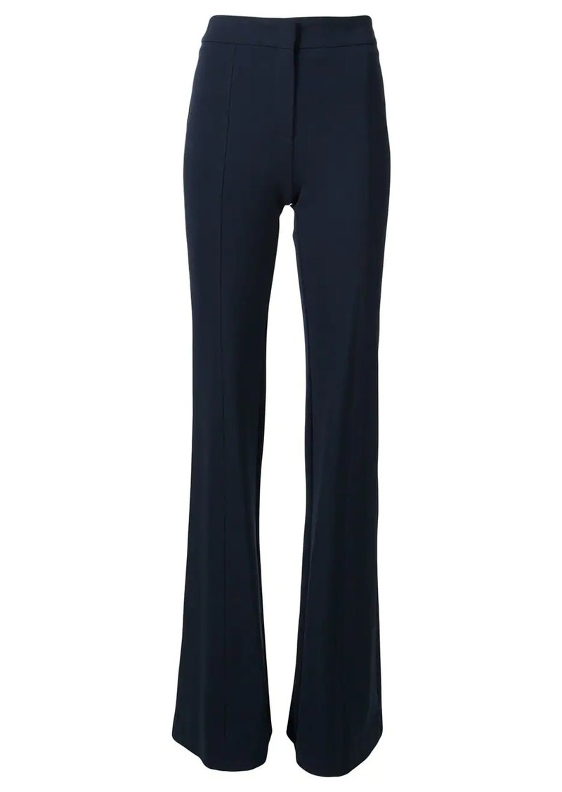 Derek Lam Georgia trousers