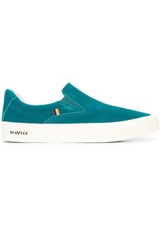 Derek Lam Hawthorne slip on sneakers